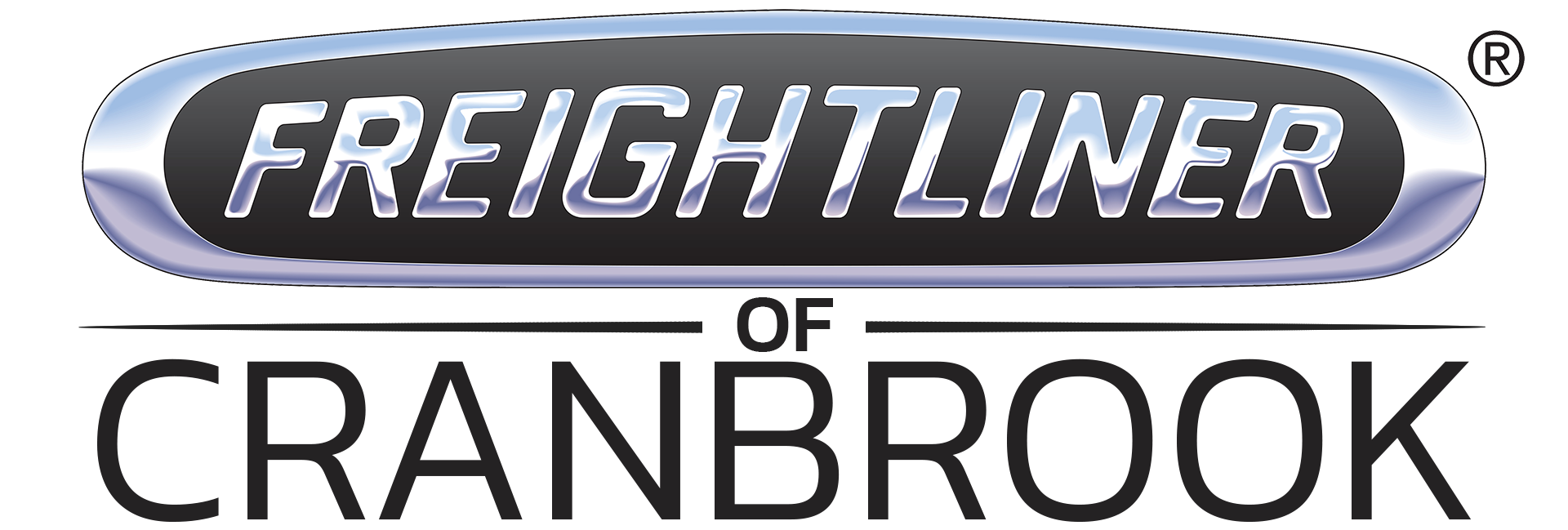 Freightliner Cranbrook