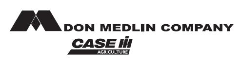 Don Medlin Company