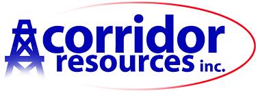 Corridor Resources