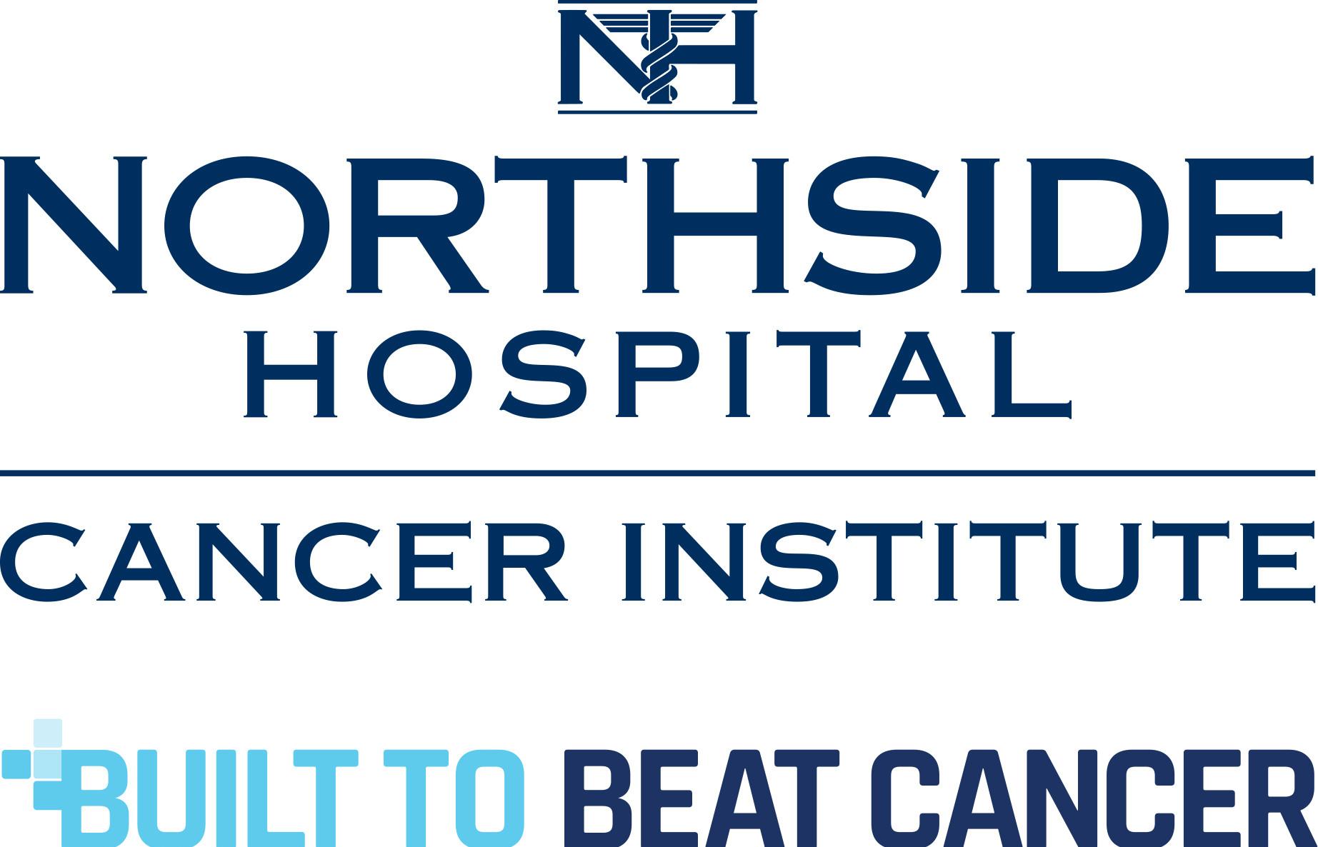 Northside Hospital Cancer Institue