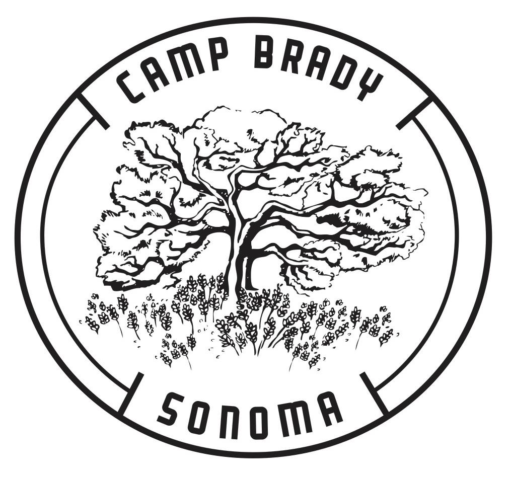 Camp Brady