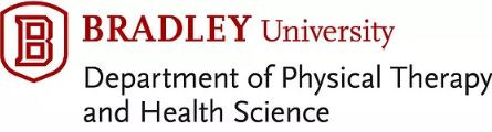 Bradley University Department of Physical Therapy and Health Science