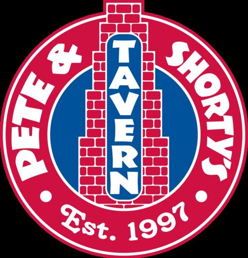 Pete & Shortys