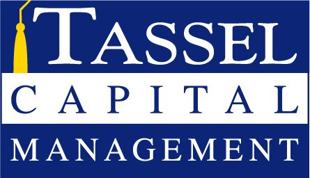Tassel Capital Investments