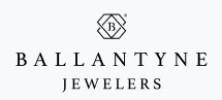Ballantyne Jewelers