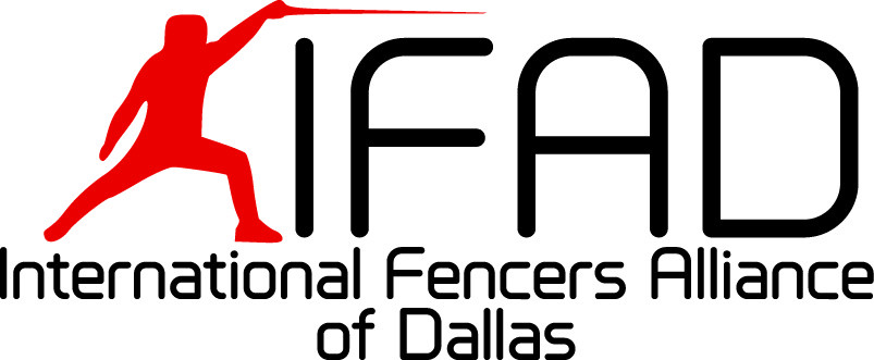 International Fencers Alliance of Dallas