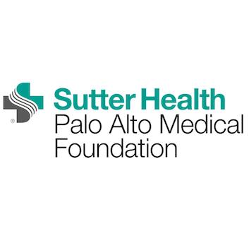 Sutter Health/Palo Alto Medical Foundation