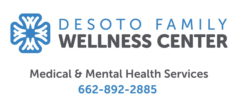 Desoto Family Wellness
