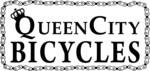 Queen City Bicycles