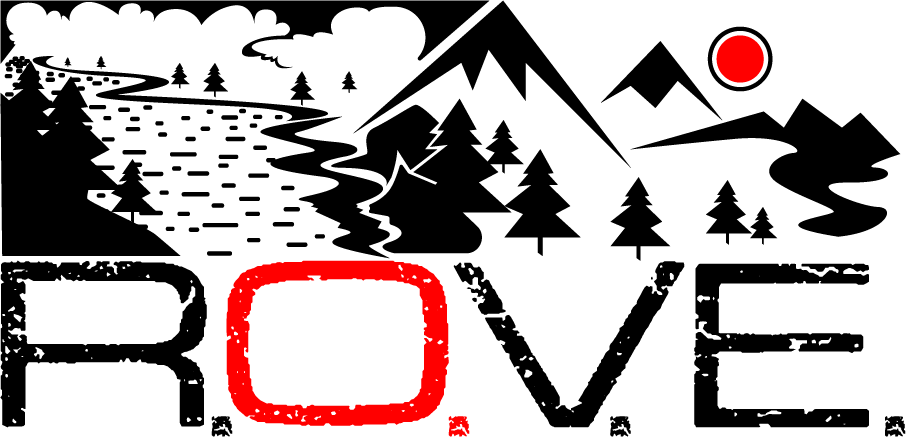 R.O.V.E. LLC