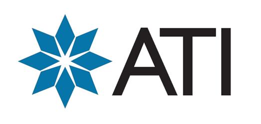 ATI Specialty Materials