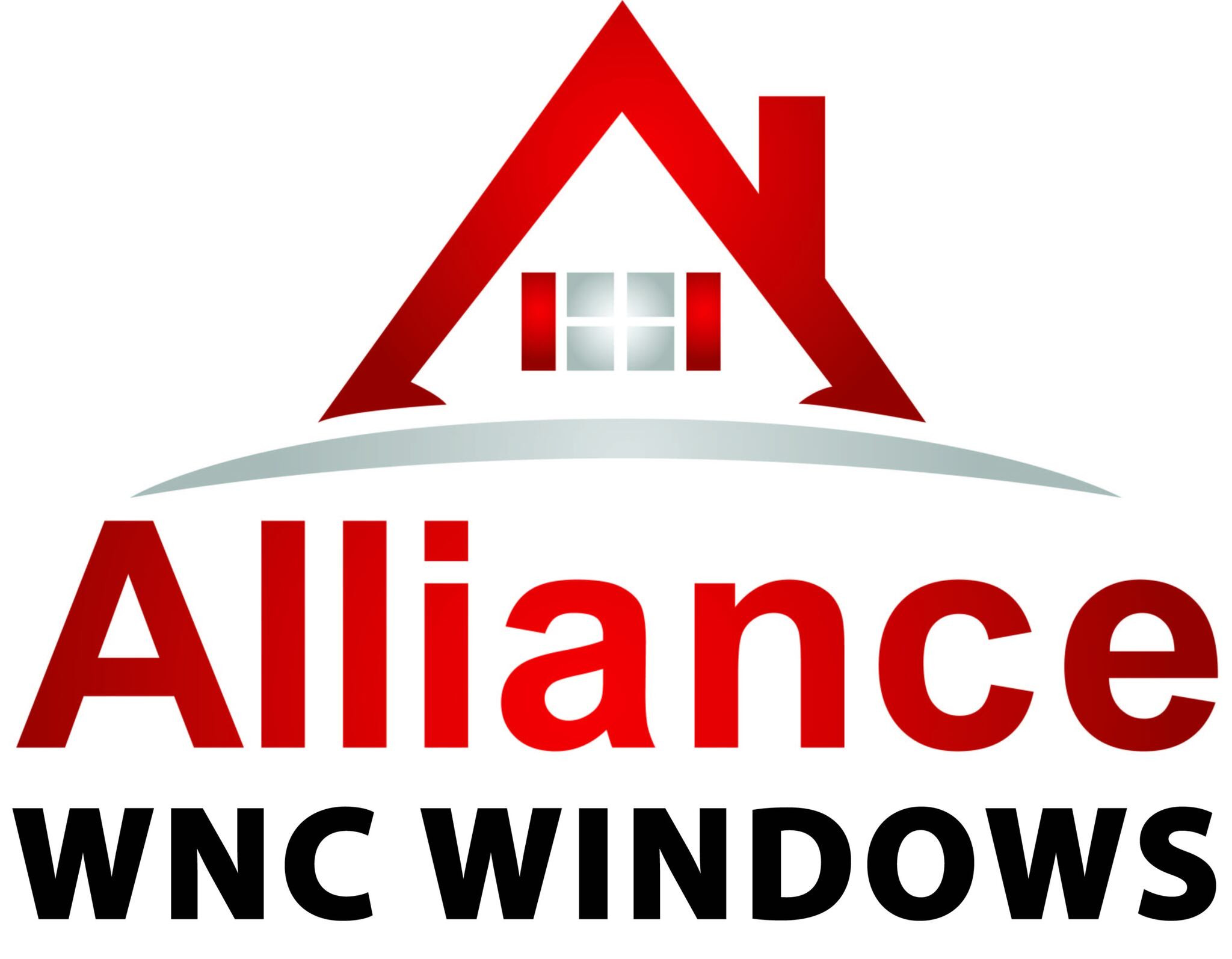 Alliance WNC Windows