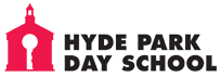 Hyde Park Day School