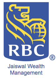 RBC Dominion Securities Jaiswal Wealth Management