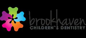 Brookhaven Children's Dentristry