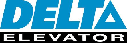 Delta Elevator