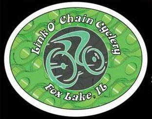 Link O Chain