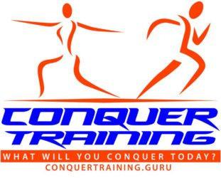 Conquer Training