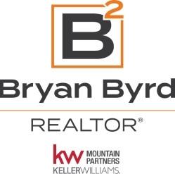 Bryan Byrd Realty