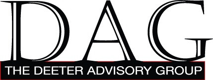 Deeter Advisory Group