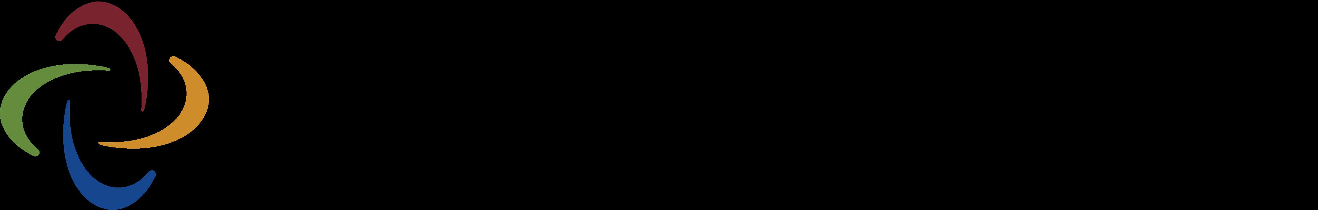 CaroMont