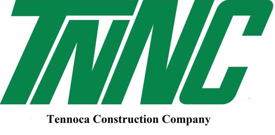 Tennoca Construction Company