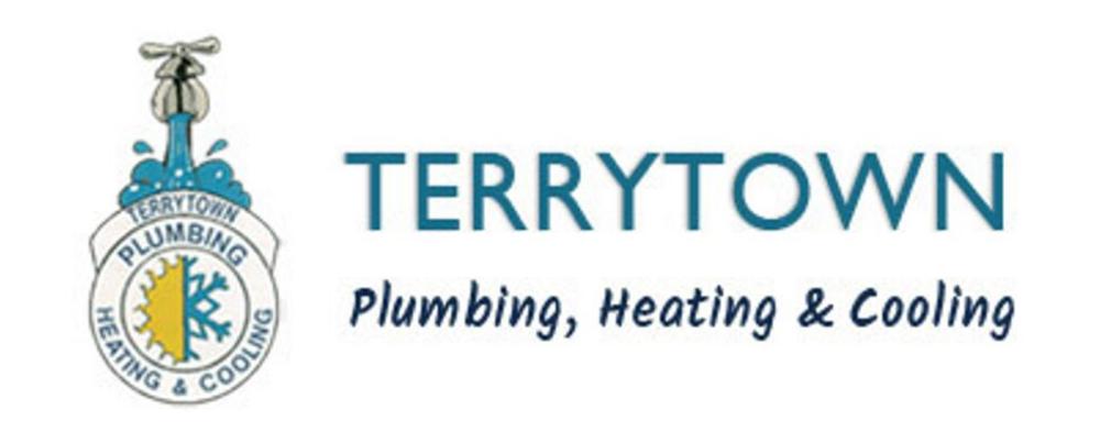 Terrytown Plumbing, Heating & Cooling