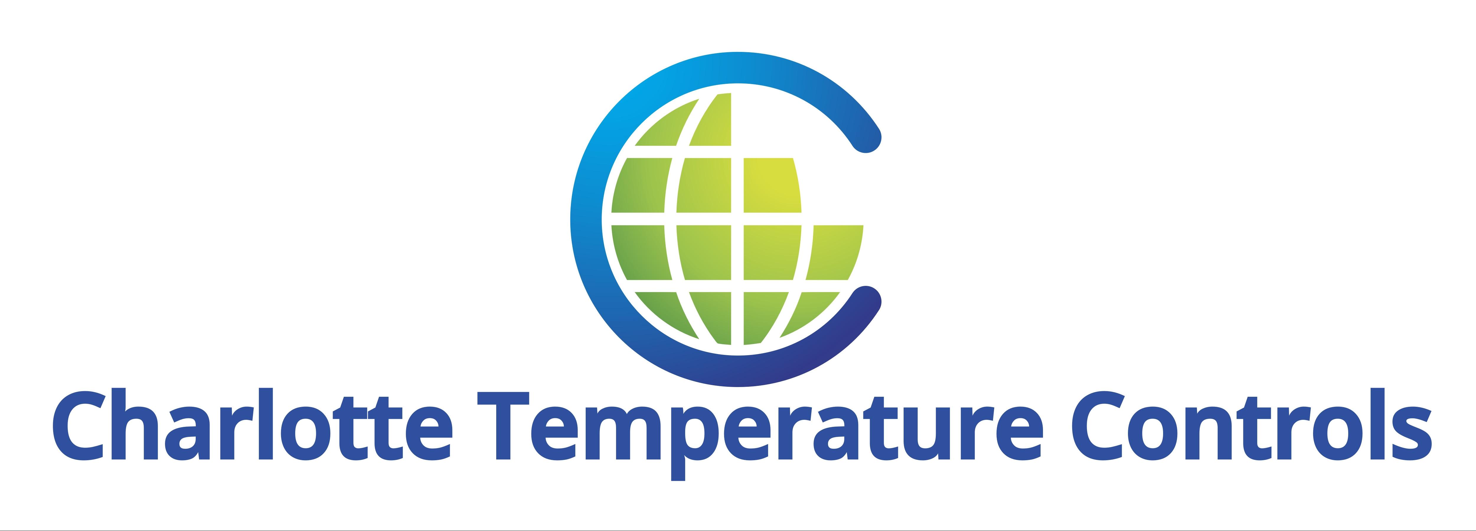 Charlotte Temperature Controls, Inc.