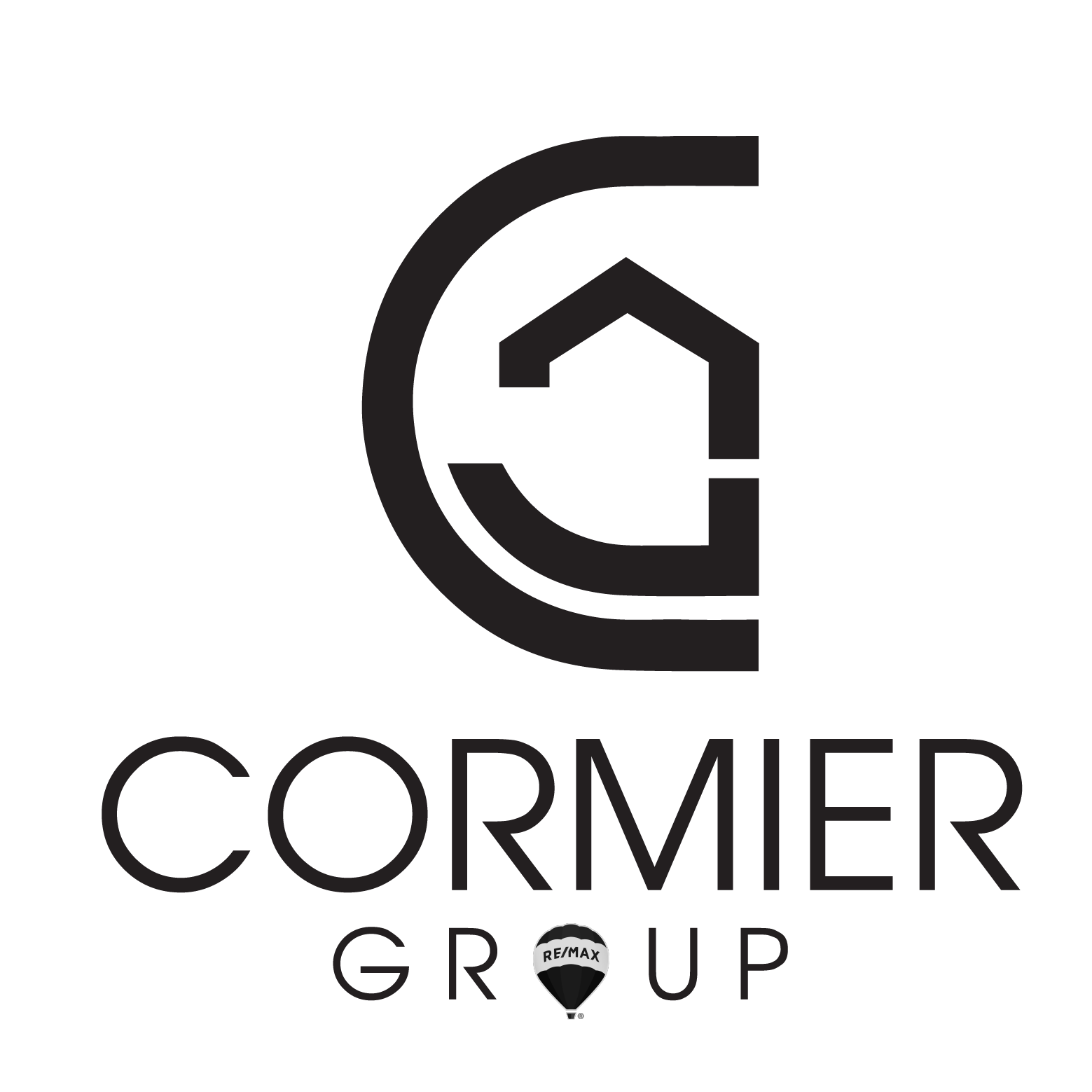 Cormier Group - Re/Max Professionals