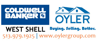 Oyler Group