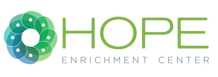 Hope Enrichment Center