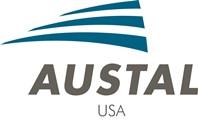 Austal USA