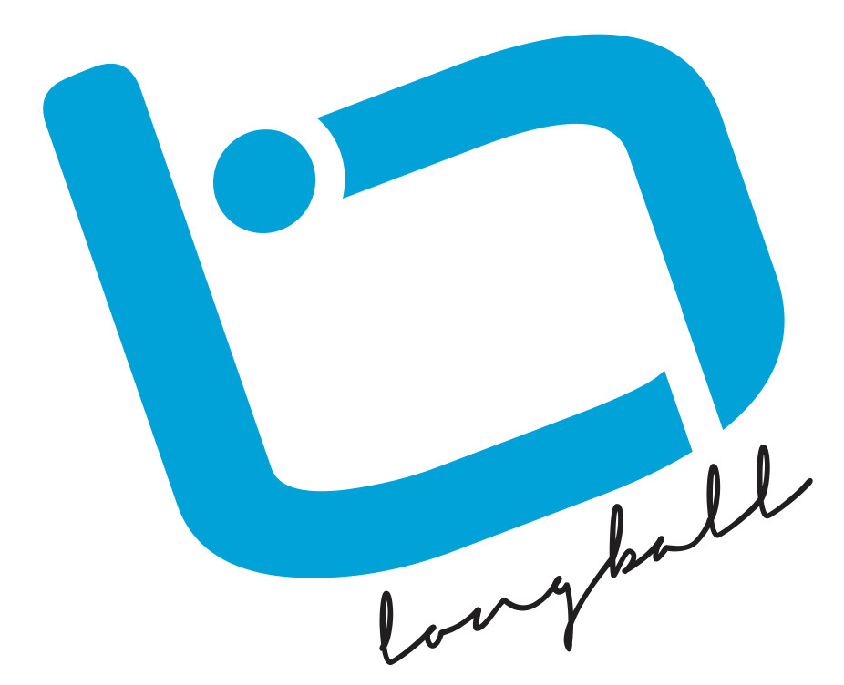 Longball Athletics