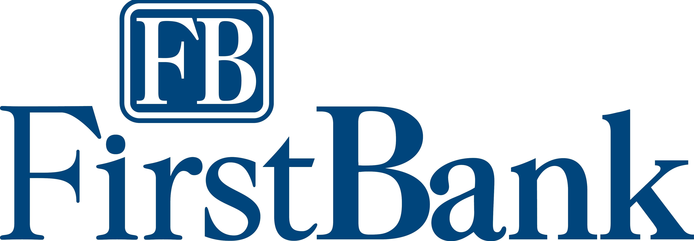 FistBank