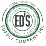 Ed's AC