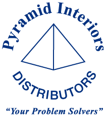 Pyramid Interiors Distributors