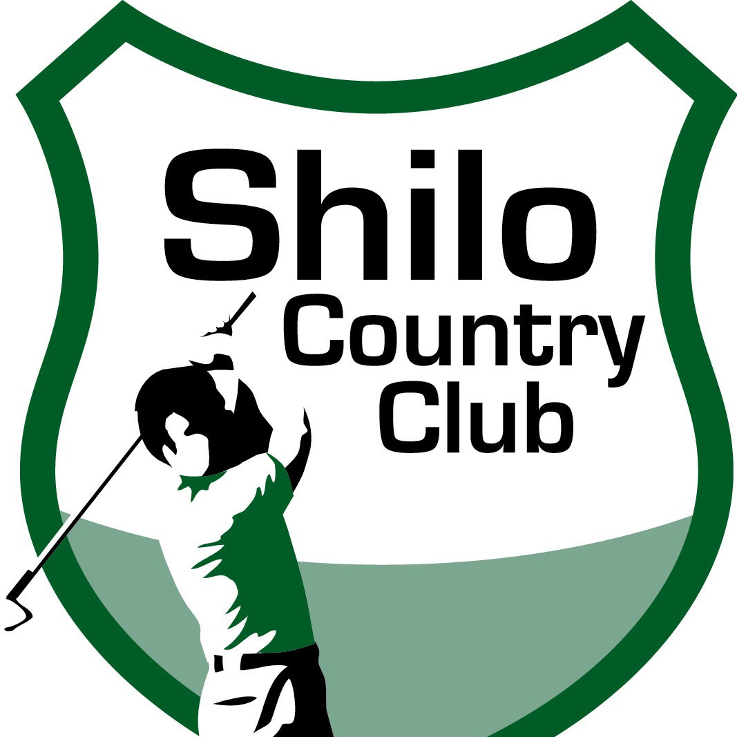 Shilo Golf and Country Club