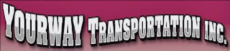 Yourway Transportation / M&M Warehouse