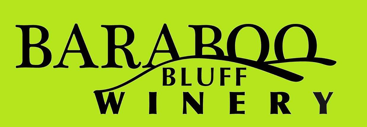 Baraboo Bluff Winery