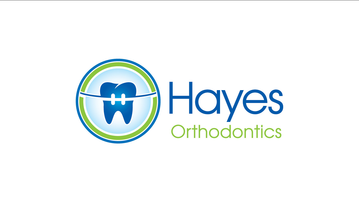 Hayes Orthodontics