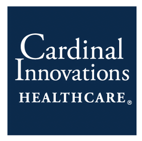 Cardinal Innovations Healthcare