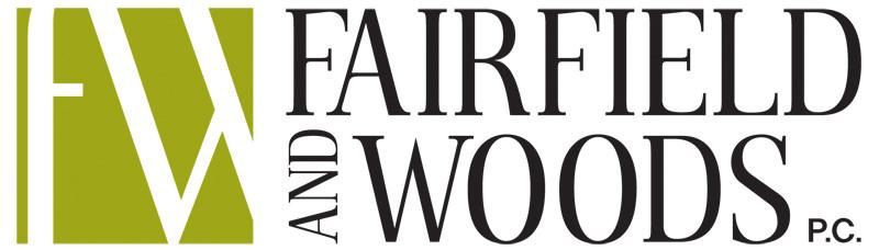 Fairfield & Woods