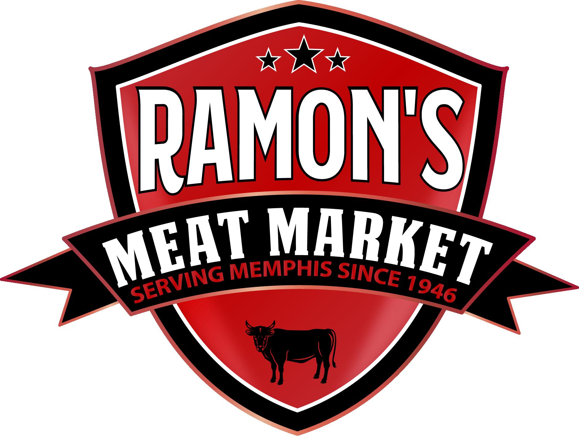Ramon's Meat Market