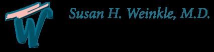 Susan Weinkle Dermatology