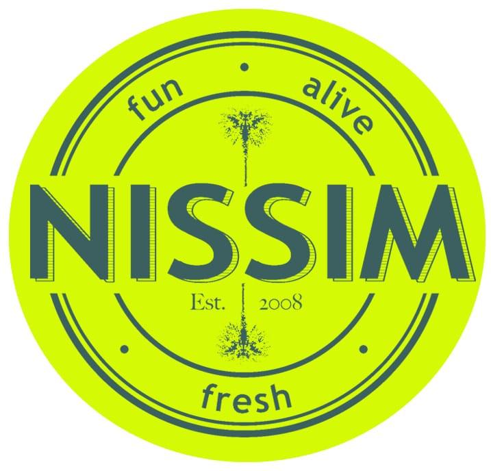 Nissim Lifestyle