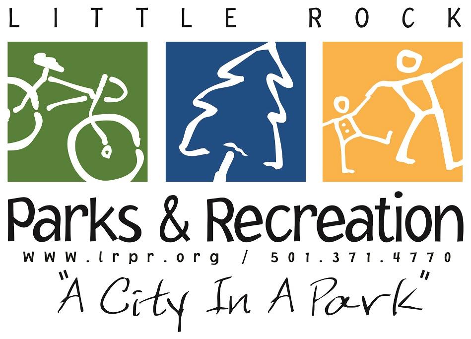 Little Rock Parks and Recs