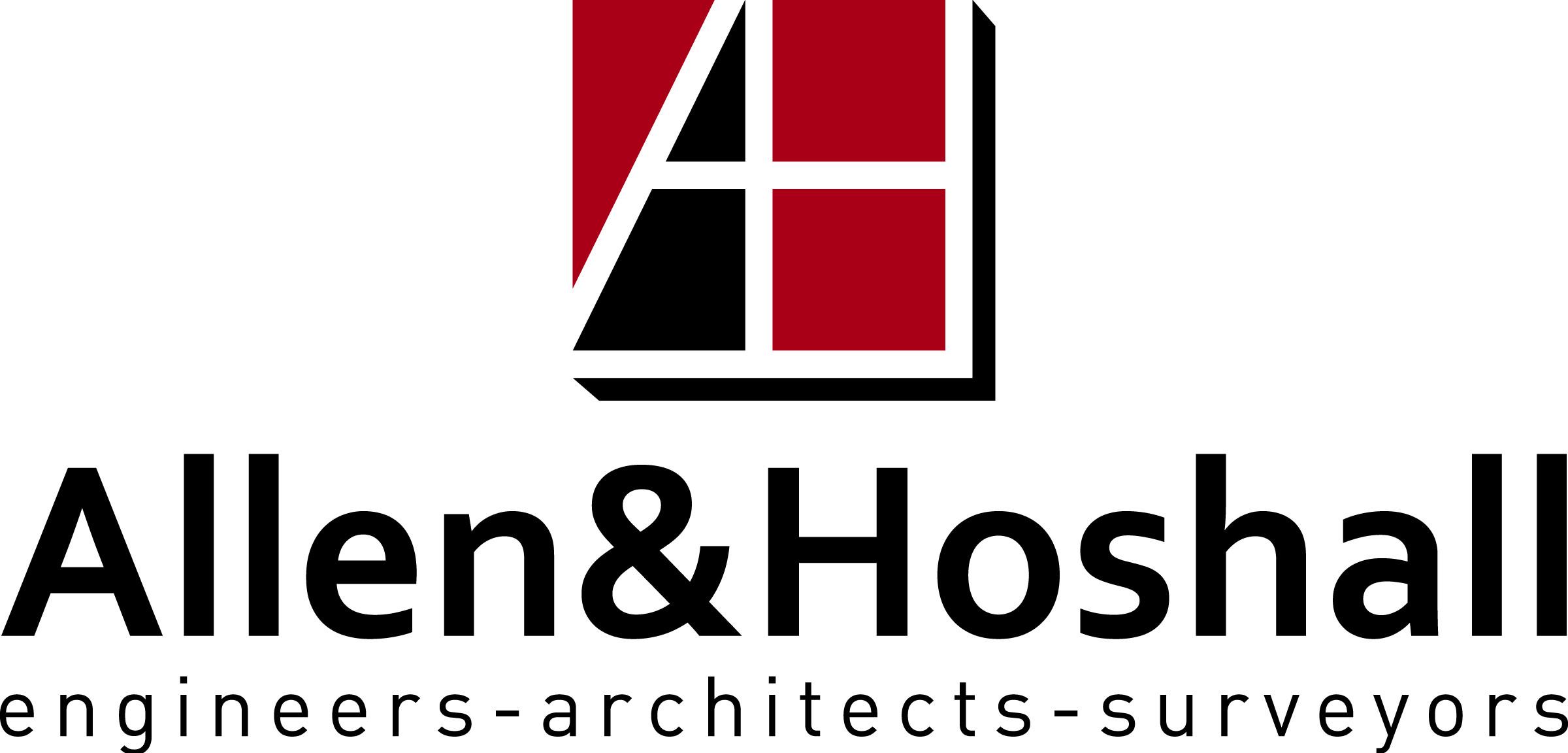 Allen & Hoshall