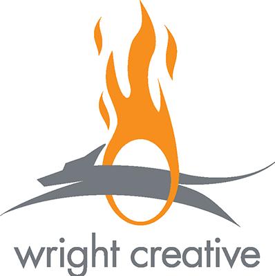 Wright Creative