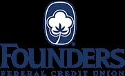 Founders FCU