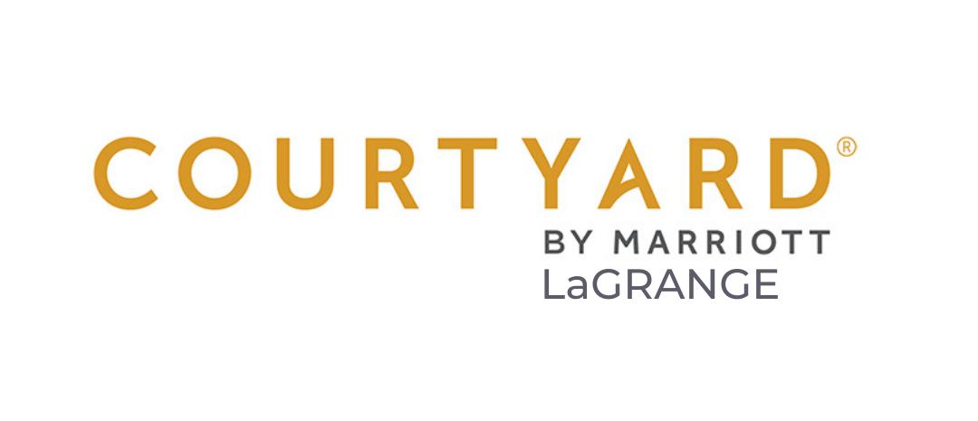 Courtyard by Marriott LaGrange